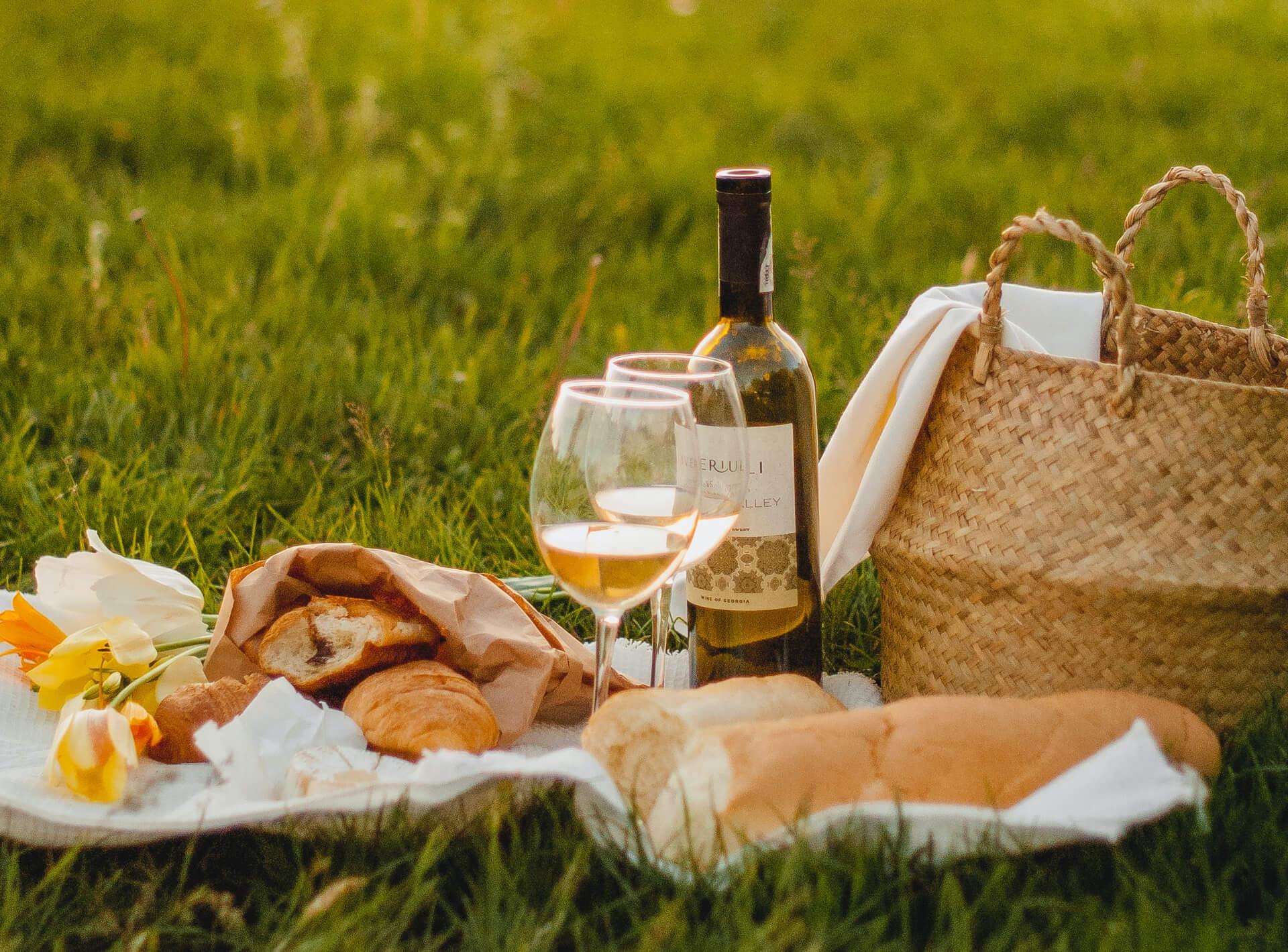 piknik_kosar
